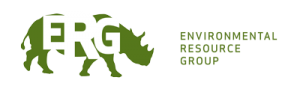 ERG_logo_horizontal